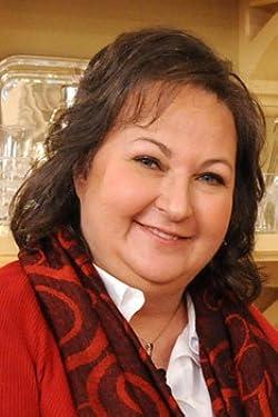 Ruth Yaron