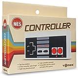 Tomee NES Retro Classic Controller USB