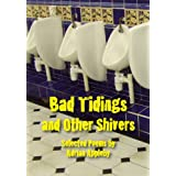 Bad Tidings and Other Shiversby Adrian Appleby