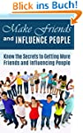 Make Friends and Influence People: Kn...