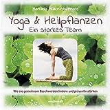 Yoga & Heilpflanzen