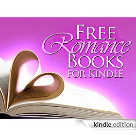 Free Romance Books for Kindle