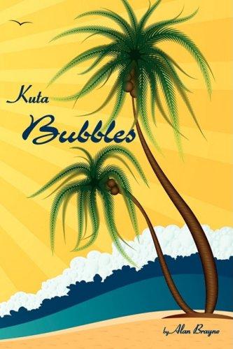 Kuta Bubbles