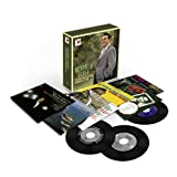 Richard Tucker: The Song and Cantorial Album Collection Richard Tucker