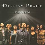 Broken - Destiny Praise