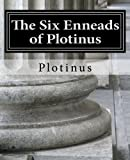 Image of The Six Enneads of Plotinus