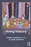 Doing History (Doing... Series)
