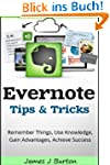 Evernote Tips and Tricks: Remember Th...