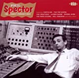 echange, troc Phil Spector - The Early Productions