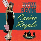 Casino Royale | [Ian Fleming]