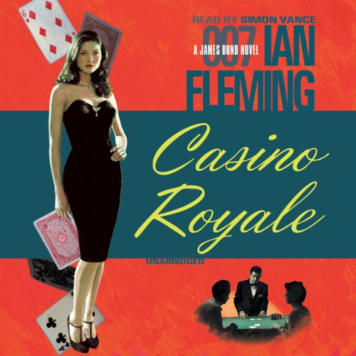casino royale tv schedule