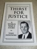 img - for Thirst for Justice book / textbook / text book