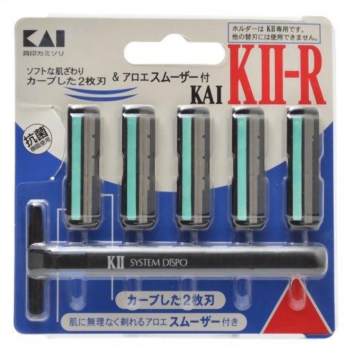 KAI K2ーR 5個