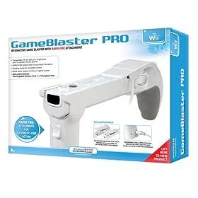 【クリックでお店のこの商品のページへ】Game Blaster Pro