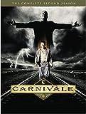 Carnivale - Season 2 [Import anglais]