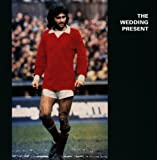George Best plus