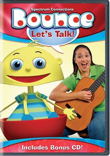 Let S Talk! [Edizione: Germania]