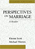 Perspectives on Marriage: A Reader