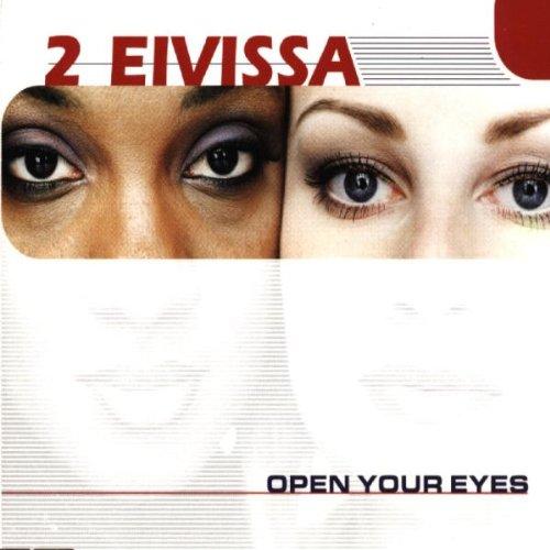 2 eivissa bad girl: