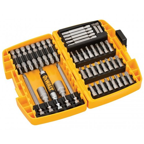 DeWalt-DT71518-QZ-Screw-Driving-Bit-Set-of-45