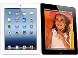 Apple 第4世代 iPad Retinaディスプレイモデル Wi-Fiモデル 32GB MD514J/A ホワイト MD514JA