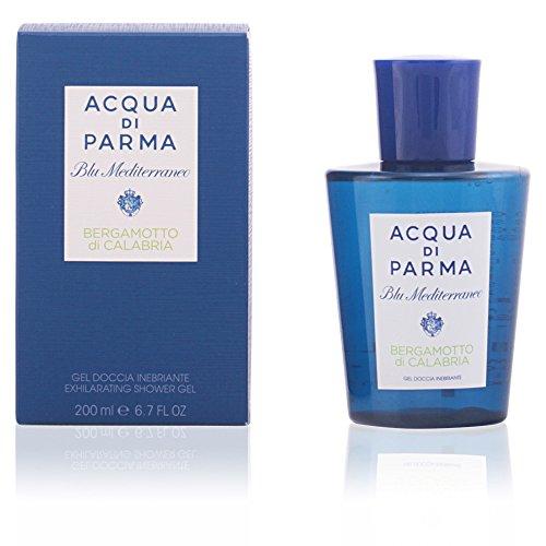 blu-mediterraneo-di-calabria-bergamotto-duschgel-200-ml-original