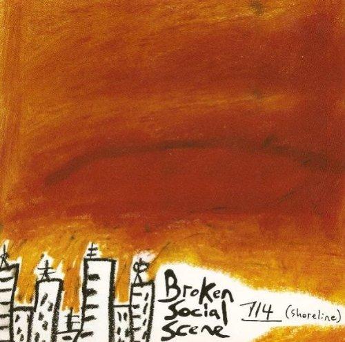 Broken angel Cover mp3 Download