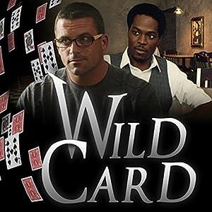 Magic Makers Wild Card Kit