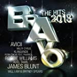 Bravo The Hits 2013 [Explicit] [+digi...