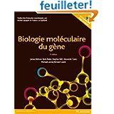 Biologie moléculaire du gène