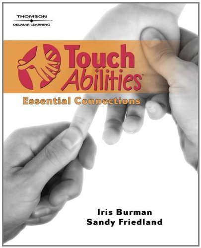 TouchAbilities: Essential Connections