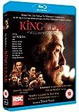 King Lear [Blu-ray]