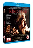 Image de King Lear [Blu-ray] [Import anglais]