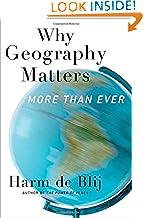 Harm de Blij (Author)12 used & newfromRs. 1,129.00