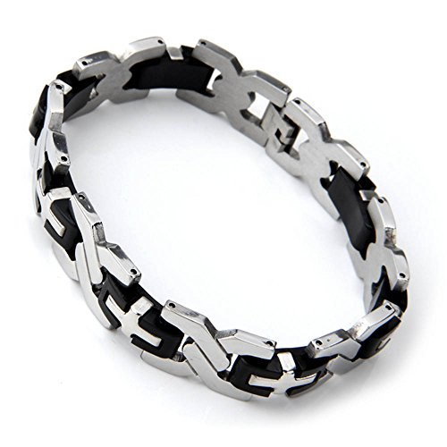 brazalete-pulsera-acero-inoxidable-moda-15-mm-hombre-cruz