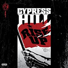 Rise Up [Explicit]