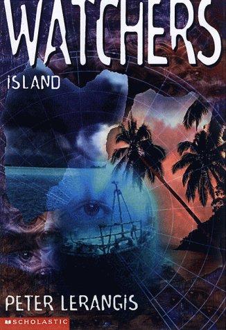 Watchers Island