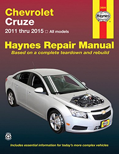 chevrolet-cruze-2011-thru-2015-all-models-haynes-automotive-repair-manual