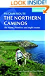 The Northern Caminos: The Caminos Nor...