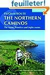 The northern caminos : The Caminos No...
