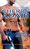 Afterglow (Lodestone Trilogy Book 2)