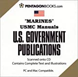 Marines - USMC manuals on CD-ROM