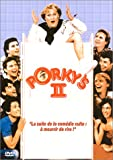 Porky's II: The Next Day [DVD]