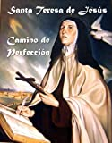 img - for Camino de Perfecci n (Spanish Edition) book / textbook / text book