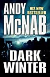 Andy McNab Dark Winter