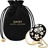 Marc Jacobs Daisy Solid Perfume Ring 0.02 oz Solid Perfume