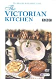 echange, troc The Victorian Kitchen [Import anglais]