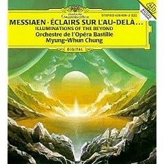Olivier Messiaen - Page 3 51TN2ANAABL._SL500_AA240_