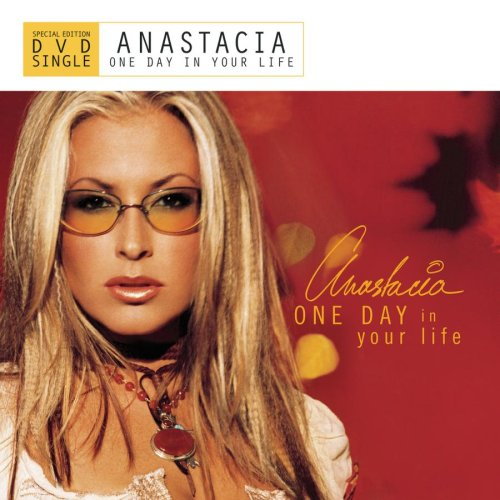 One Day in Your Life (Jewel Case) (Jewl) [DVD] [Import]