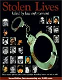 img - for Stolen Lives Killed by Law Enforcement by October 22 Coalition (October 19,1999) book / textbook / text book